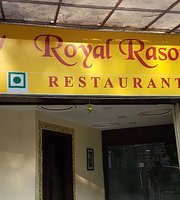 Royal Rasoi