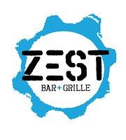 ZEST bar+grille