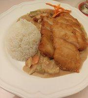 Bambus Restaurant