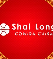 Shai Long Restaurant