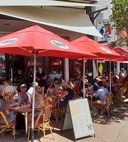 Ma Boulange Cafe Patisserie