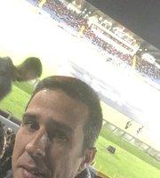 Tasquinha do Tio Miguel