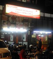 Saraya Resturant