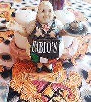 Fabio S Italian Steak House