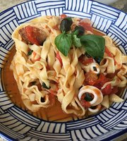 Bottega Italiana Seminyak