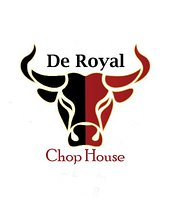 De Royal Chophouse