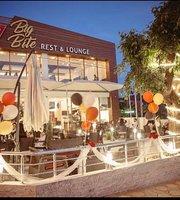 Big Bite Restaurant & Cafe