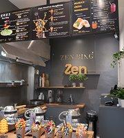 Zen Bing