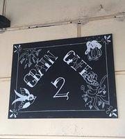 Le Grain 2 Cafe