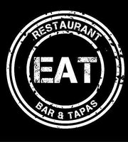 EAT Restaurant Bar Et Tapas