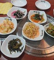 Korean Restaurant Arirang