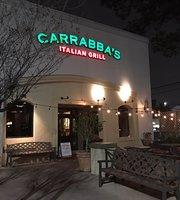 Carrabas Italian Grill