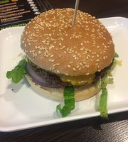 Altstadtburger