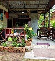 Siri´s island cafe