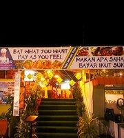 Shanur Restaurant