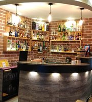 Himchi Bar and Resaurant