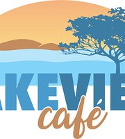 Lakeview Cafe