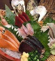 Seafood Don'S Tei Sekibori