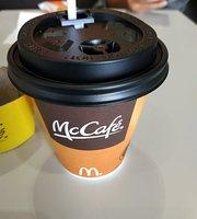 McDonald's - Grand Taruma