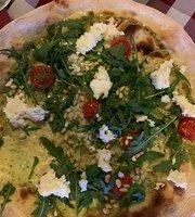 Pizzeria Kalas