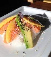Kya Restaurant Japanese Cuisine