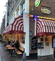 Cafe Sonneveld