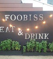 Foobiss