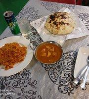 Shahnur Restaurant