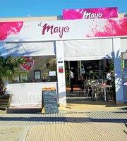 El Mayo