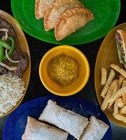 El Caribeno Bakery & Deli