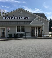 Tavern 52