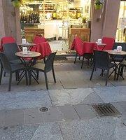 Bar il Centrale