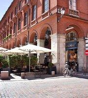 Amorino Toulouse