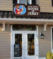 Bucks County House of Jerky