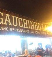 Gauchinho Lanches