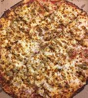 Derby City Pizza Company