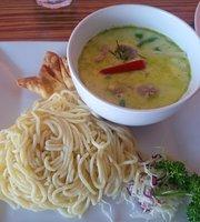 Thai on Lunn