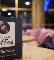 12-inch Coffee