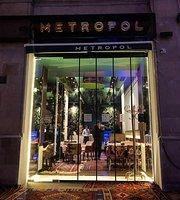 Metropol 145