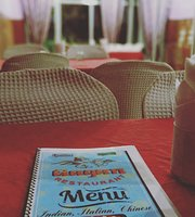 Gagan Restaurant