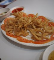 Sin Kwang Meng Restaurant