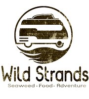 Wild Strands Caife