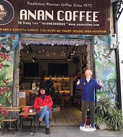 Anan Coffee