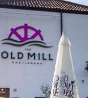 The Old Mill Bar & Kitchen