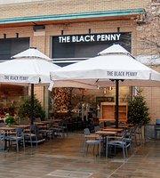 The Black Penny - Sloane Square