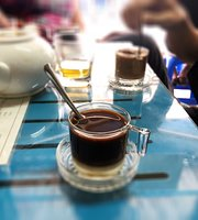 Cheo Leo Cafe