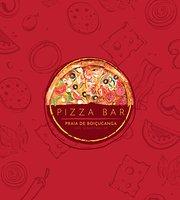 PizzaBar Boicucanga