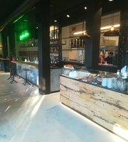 Habanero Cafe
