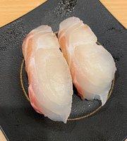 Kappa Sushi