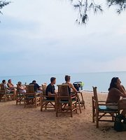 Pinky Beach Khao Lak Restaurant & Bar